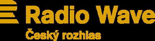 -Radio_Wave-H-RGB